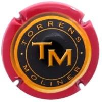 MOLINERS MOLINER--X.115649