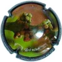 GIRO RIBOT--X.54693