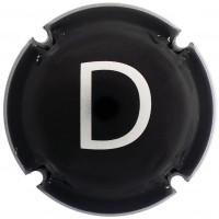 DIBON--X.185721 (D LLAUNA)