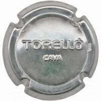 TORELLO--X.112037 (AG)