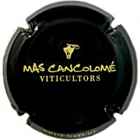 MAS CANCOLOME--X.126448