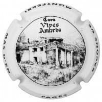 VIVES AMBROS--X.141573
