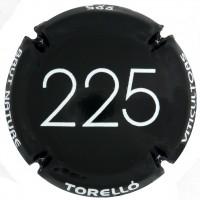 TORELLO--X.147864 (VITICULTORS)