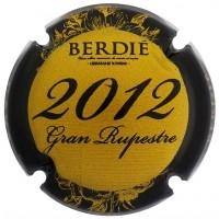BERDIE ROMAGOSA--X.169324