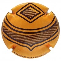FORNS RAVENTOS--X.182754