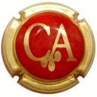 CARLES ANDREU--V.18381-X.63957