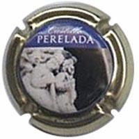 CASTILLO DE PERELADA--X.00557--V.3906