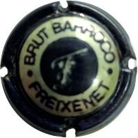FREIXENET-V.0857