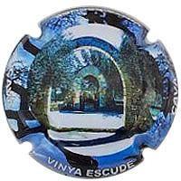 VINYA ESCUDE--X.120121--V.33302
