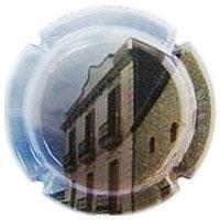 ROVIRA RIBA--X.17772--V.7364