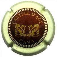 CASTELL D'AGE-V.0947-X.00915