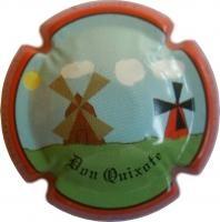 OLIVELLA I BONET--X.13168--V.5559
