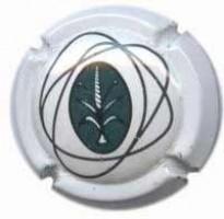 CASTELL DE BELL ESGUARD-V.0304-X.01497