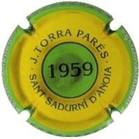 J.TORRA---X.158730