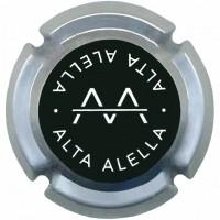 ALTA ALELLA--X.151122