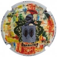 SABATE BUTI--X.178308