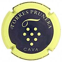 TORRES PRUNERA--X.170682 (GROC/VERD)