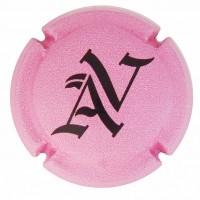 VIVES AMBROS--X.127444