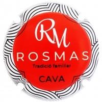 ROSMAS--X.190959