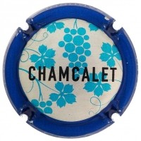 CHAMCLET--X.154751