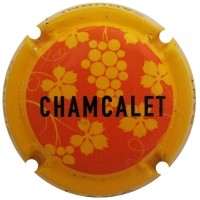 CHAMCLET---X.163004