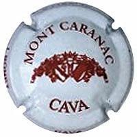 MONT CARANAC--X.105230