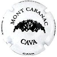 MONT CARANAC--X.121637