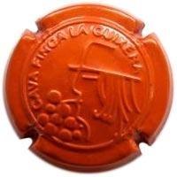 FINCA LA GUIXERA--X.65979--V.19122 (TARONJA)