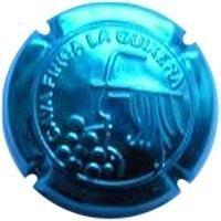 FINCA LA GUIXERA---X.22213--V.11810