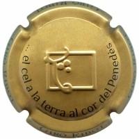 GIRO RIBOT--X.165563