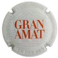 GRAN AMAT---X.151602