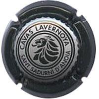 LAVERNOYA-V.3814--X.00935