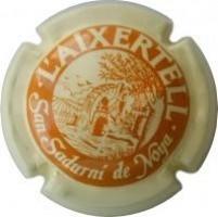 L'AIXERTELL-V.0511--X.02054