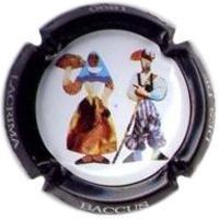 LACRIMA BACCUS-V.9969--X.33473
