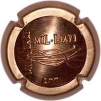 MIL.LIARI--V.18677--X.71572 COURE