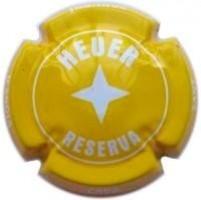 HEUER-V.16295--X.52635