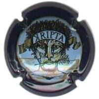 KRIPTA-V.0510a--X.00861 FOSCA