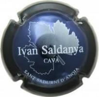 IVAN SALDANYA-V.1614--X.02113