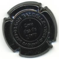 ISACH BALCELLS-V.3930--X.09117