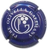 PERE OLIVELLA GALIMANY-V.2423-X.00163