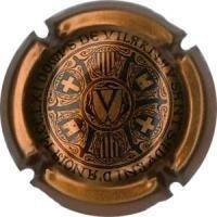 Albert de Vilarnau--V.10310--X.34027