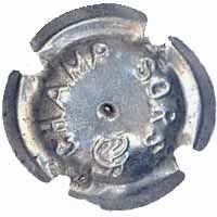 CHAMPS SORS-V.0037--X.04478