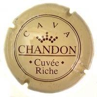 CHANDON-V.0848-X.03811