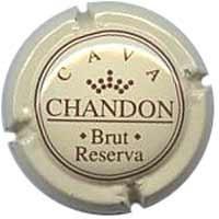 CHANDON-V.0849-X.01427