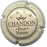 CHANDON-V.0850-X.01428
