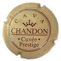 CHANDON-V.0851-X.01429
