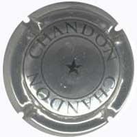 CHANDON-V.1118-X.01425