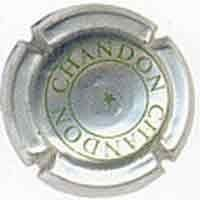 CHANDON-V.1120-X.02999