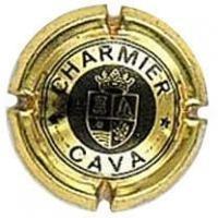CHARMIER-V.0377--X.04480-OR VELL