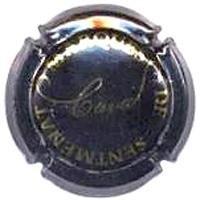 MARQUES DE SENTMENAT-V.0550-X.09122